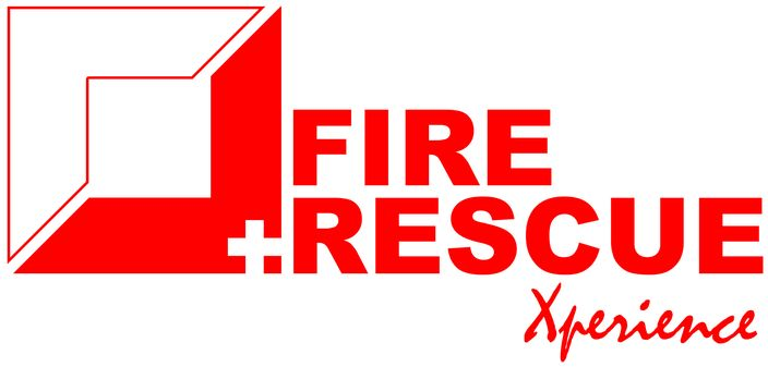 FRX - Fire + Rescue Xperience